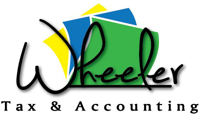 Wheeler Tax & Accounting